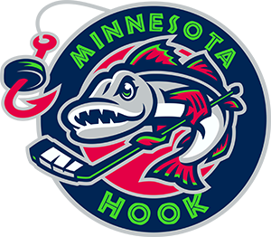 Minnesota Hook
