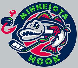 Minnesota Hook